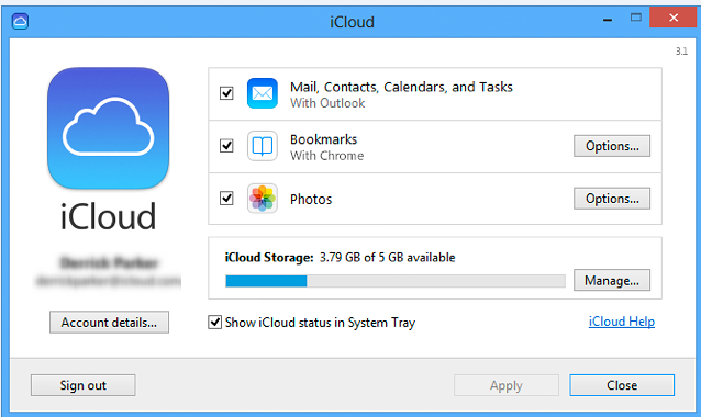 access-icloud-control-panel.png