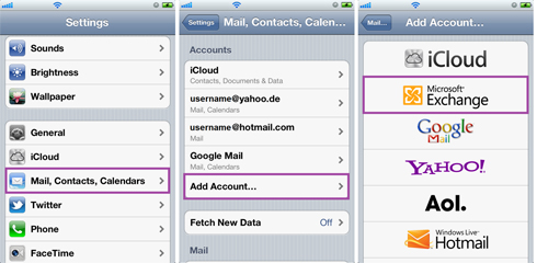 backup-iphone-contacts-to-gmail.jpg