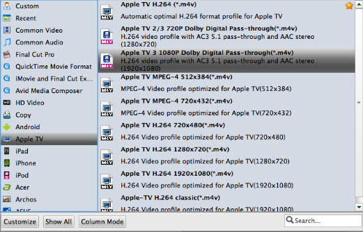 mac-output-formats.jpg