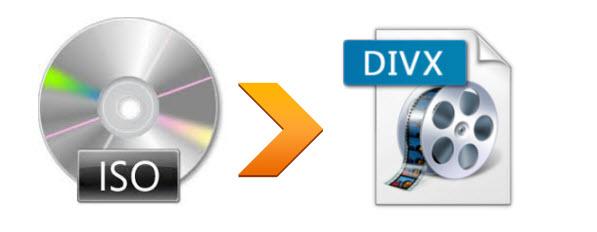 dvd-iso-to-divx.jpg