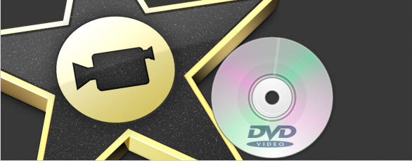 import-dvd-to-imovie.jpg