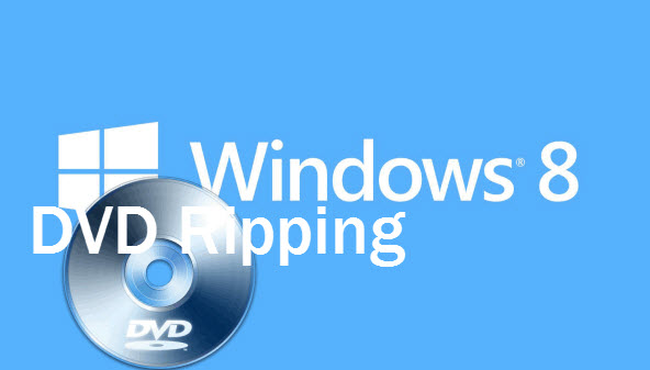 rip-dvd-on-windows-8.jpg