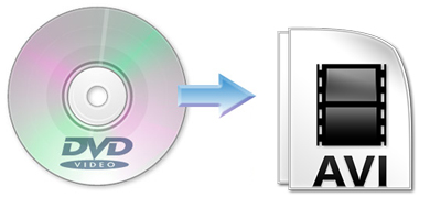 dvd-to-avi.jpg