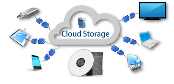 dvd-to-cloud-storage.jpg