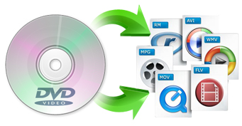 dvd-to-digital.jpg