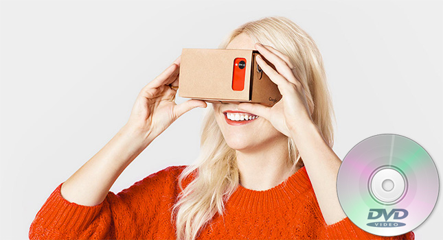 dvd-to-google-cardboard.jpg