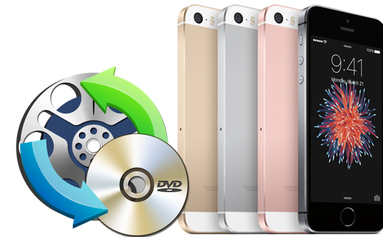 dvd-to-iphone-se.jpg