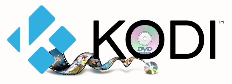 dvd-to-kodi.jpg