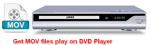 mov-dvd-player.jpg