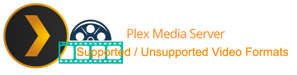 plex-supported-formats.jpg