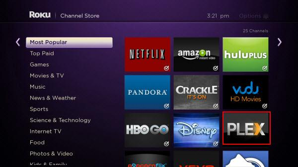 roku-plex-channel.jpg