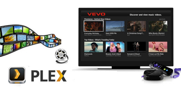 stream-video-to-roku-plex.jpg