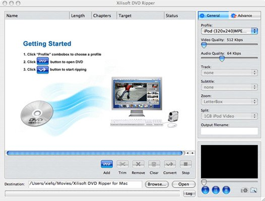 Xilisoft_DVD_Ripper_for_Mac.jpg