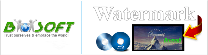 add-text-image-video-image-to-blu-ray-dvd-movie