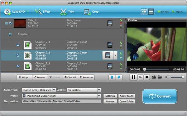 aiseesoft-dvd-ripper-mac.jpg