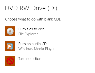 blank-disc-options