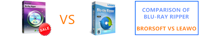 brorsoft-blu-ray-ripper-vs-leawo-blu-ray-ripper.jpg