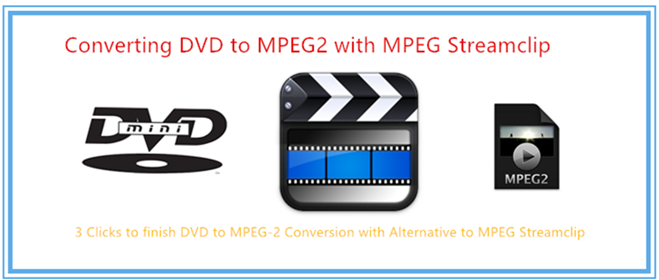 convert-dvd-to-mpeg2-with-mpeg-streamclip.jpg
