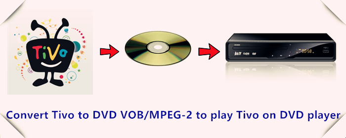 convert-tivo-to-dvd-player.jpg