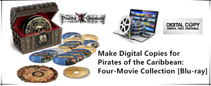 digital-copy-of-pirates-of-the-caribbean-four-blu-ray-disc-collection.jpg