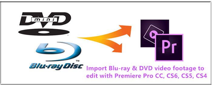 edit-blu-ray-dvd-with-premiere-pro.jpg