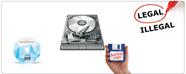 is-it-illegal-to-rip-dvd-blu-ray.jpg