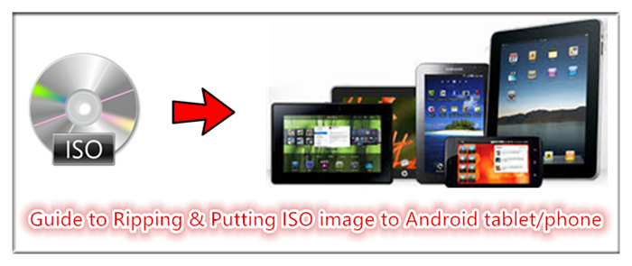 iso-images-to-android-devices-playback.jpg