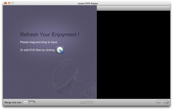 mac-dvd-ripper-leawo.jpg