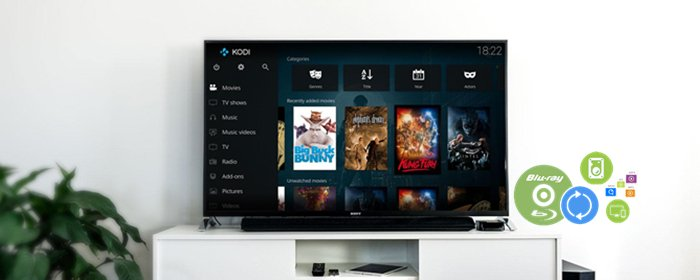 play-blu-ray-on-android-tv-with-kodi.jpg