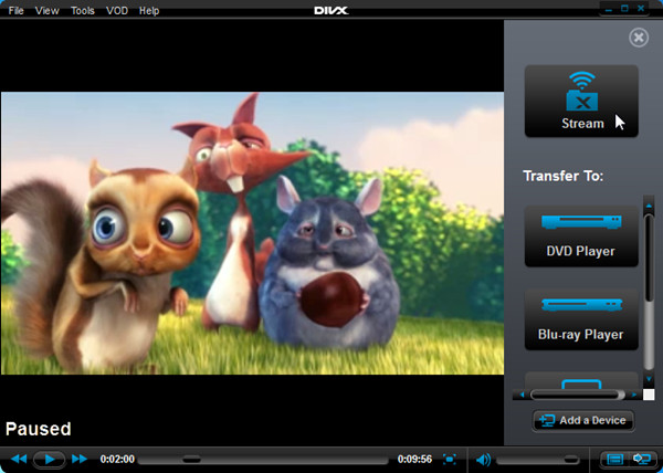play-mkv-files-on-divx-plus-player.jpg