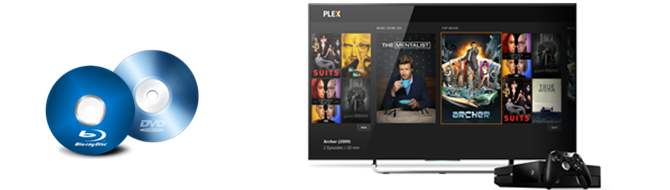 plex-on-xbox-one-for-streaming-blu-ray-dvd