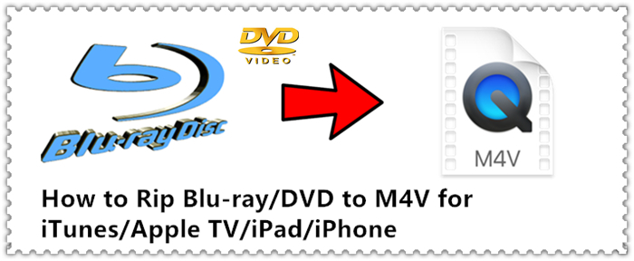 rip-blu-ray-dvd-to-m4v-for-idevices.jpg