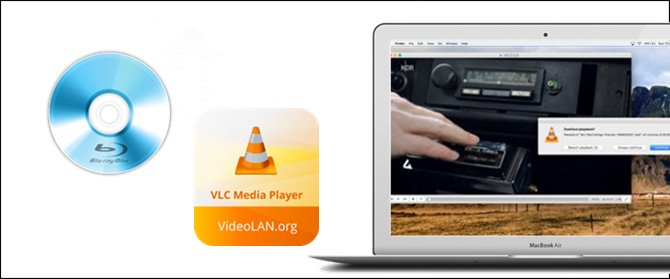 rip-blu-ray-for-watching-on-mac-with-vlc