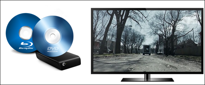 store-blu-ray-dvd-on-external-hard-drive-and-watch-on-tv