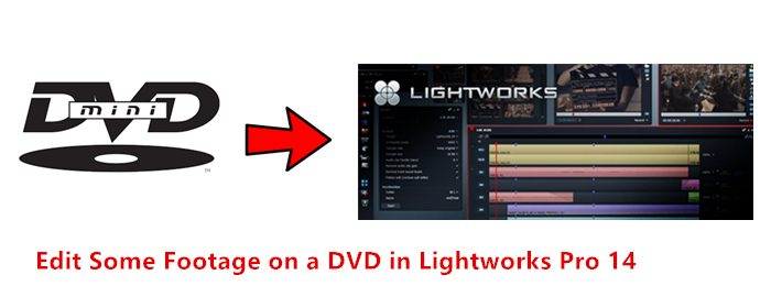 video-clips-from-dvd-to-lightworks.jpg