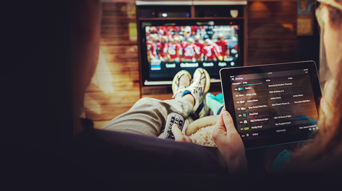 view-dvd-on-tablets-home-tvs.jpg