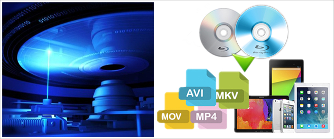 waht-is-blu-ray-and-how-to-rip-blu-ray