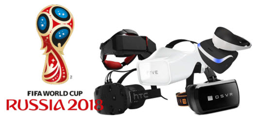 world-cup-to-vr.jpg