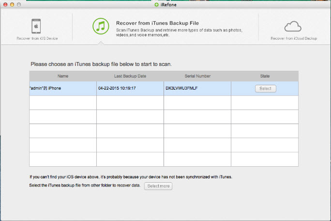 recover-from-itunes-backup-1.jpg